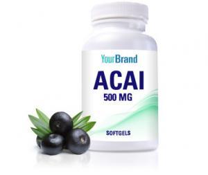 Antioxidant Supplement Manufacturer - Robinson Pharma, Inc.