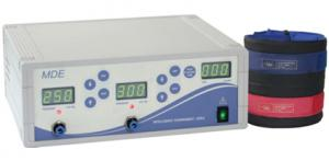 INTELLIGENT® TOURNIQUET 2003, Manufacturer, Exporters & Suppliers of Intelligent Tourniquet 2003