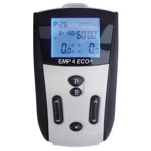EMP 4 eco - Muscle Stimulation - schwa-medico
