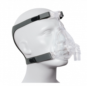 Breeze Facial + - Masks – Sefam