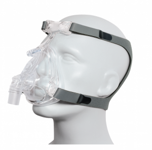 Breeze Facial Comfort  - Masks – Sefam