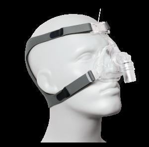 Breeze Nasal - Masks – Sefam