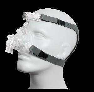 Breeze Nasal Confort  - Masks – Sefam