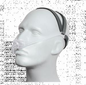 Breeze Pillows- Masks – Sefam