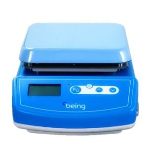 10 Liters Magnetic Stirrer (BMS-09C10, No Heating Function)