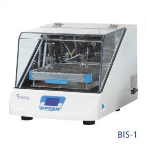 11 * 11 Inch Incubated Shaker (BIS-1)