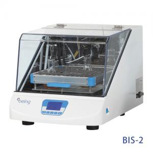 13.8 * 13.8 Inch Incubated Shaker (BIS-2)