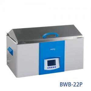 15 Liters Water Bath With Pump (BWB-22P)