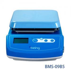 5 Liters Magnetic Stirrer (BMS-09B5)