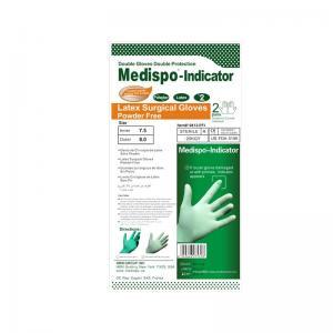 Medispo-Indicator