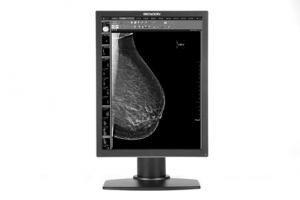 G52S+ 5MP Grayscale Medical Display - Beacon