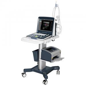 FDC6100 Full Digital Color Doppler Diagnostic System