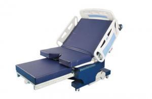 Grace Multipurpose Bed