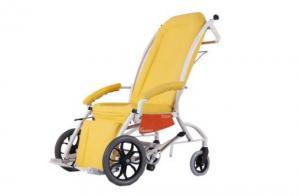 Guardian Wheel Chair