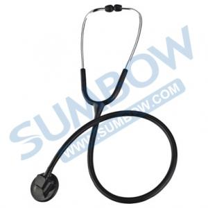 SM10031 Special Single Head Stethoscope