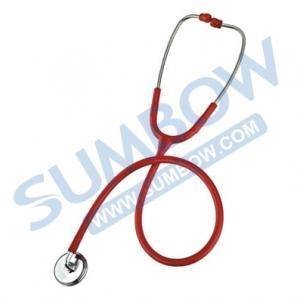 Bowles Stethoscope