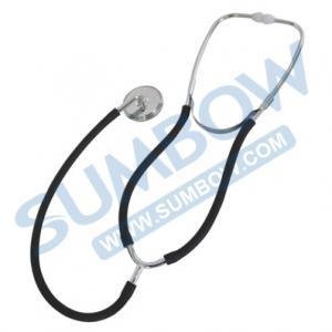 SM10032B Bowles Stethoscope