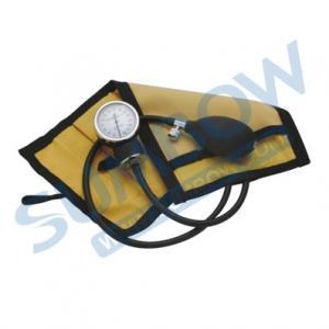 Pressure Infusion Type Sphygmomanometer