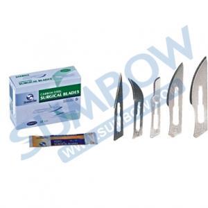 SM70016/SM70017 Surgical Blade