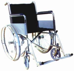 Economic wheelchair - Economic wheelchair Supplier & Manufacturer