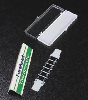 Forehead Thermometer - Forehead Thermometer Supplier & Manufacturer