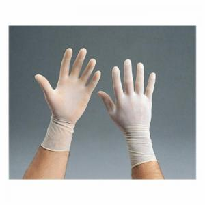 Disposable sterile latex surgical gloves - Disposable sterile latex surgical gloves Supplier & Manufacturer