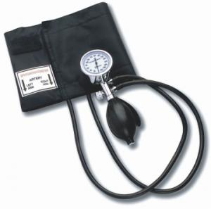 Palm Aneroid Sphygmomanometer - Palm Aneroid Sphygmomanometer Supplier & Manufacturer