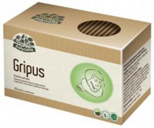 Gripus