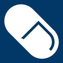 Pharma - Expertise: SYNLAB International GmbH