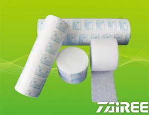 Orthopedic Bandage