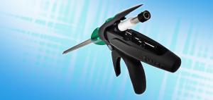 Reusable Clip Applier 10mm | twsc - Taiwan Surgical Corporation