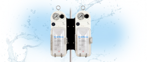 Pressure Infuser | twsc - Taiwan Surgical Corporation