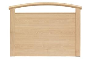 Lerma Headboard – Footboard
