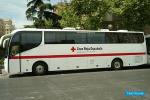 Mobile Specialty Medicine Units | Tecnove