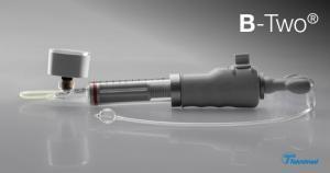 B-Two® Kit - Teknimed