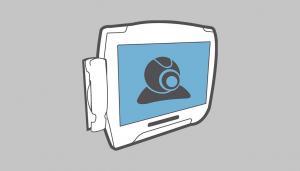 Télécom Santé - BabyCam