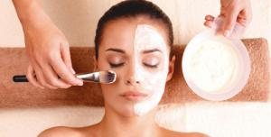 Beauty-cosmetics professional division» Products and services