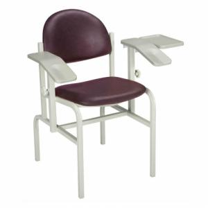 Blood Drawing Chair - Brewer Company
