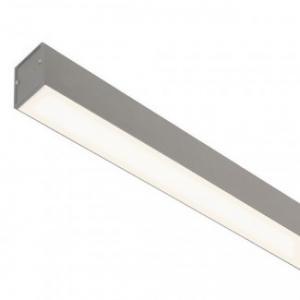 SE 3581 LED