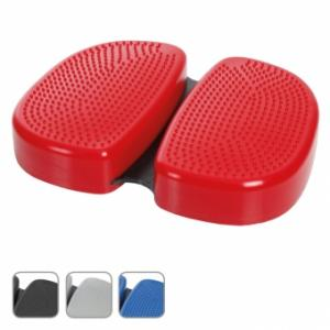 Aero-Step® Pro red | TOGU GmbH | Quality made in Germany