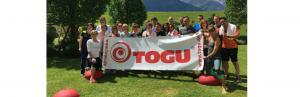 TOGU Academy - TOGU Blog