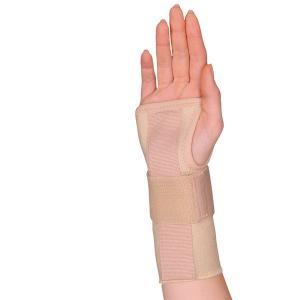 CODE: 307 Elastic Wrist Brace Splint