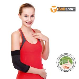 CODE: 721 Elbow Support