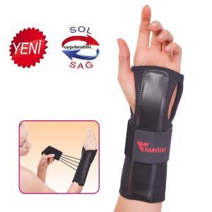 CODE: 309 Flexi Wrist Brace Splint