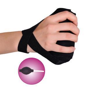 CODE: 355 Hand Rehabilitation Device