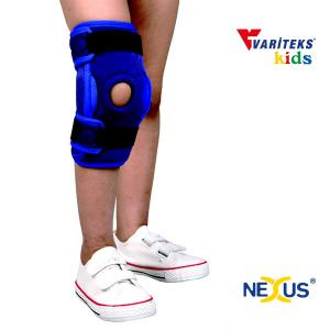 CODE: 894 Hinged Stabilizing Knee Brace