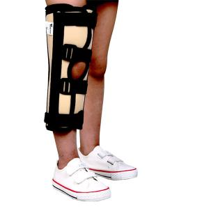 CODE: 320 Knee Immobilizer