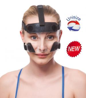 CODE: 260 Nose Guard Mask