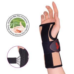 CODE: 165 TX Wrist Brace Splint