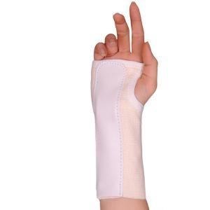 CODE: 301 Wrist Brace Splint
